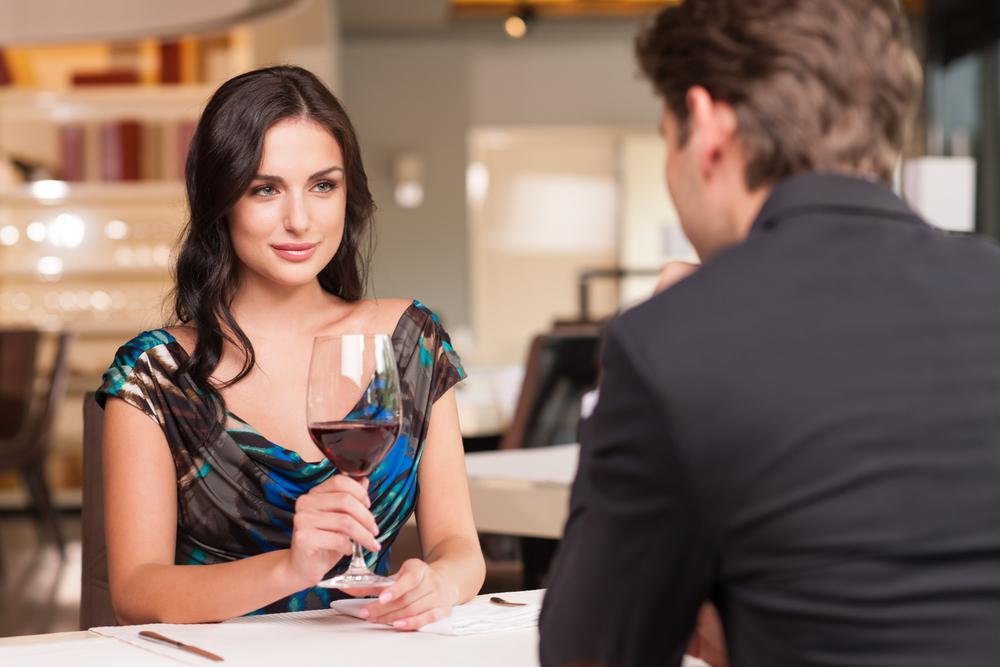 Dating secrets for marrying a good man